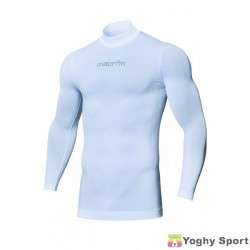 Performance turtleneck top MACRON