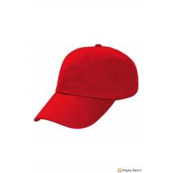 Cappellino DART Macron