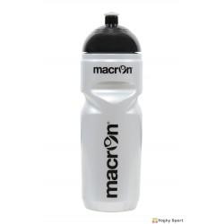 Borraccia WATER Macron