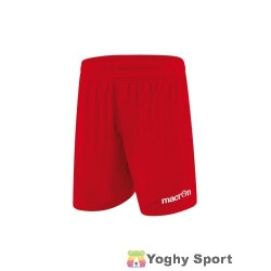 Pantaloncino Volley BISMUTH Macron
