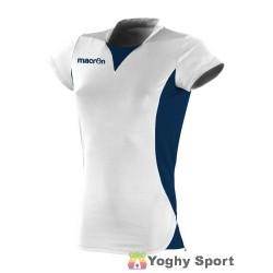 Maglia Volley IODINE Macron