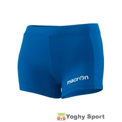Short Woman Volley KRYPTON Macron