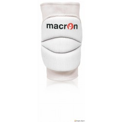 Ginocchiera volley WALL Macron