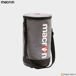 Borsa Baseball/tennis Macron BALLS BAG