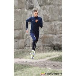 Maglia Running Macron GUSTAV