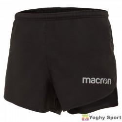 Short Running Macron GASTON