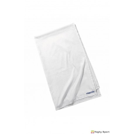 Asciugamano ALISEI Macron