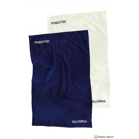 Asciugamano COMFORT Macron