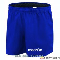 pantaloncini da gara Hylas Macron