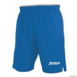 Pantaloncini gara EUROCOPA Joma