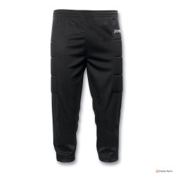 Pantaloni medi Portiere PROTEC Joma