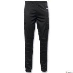 Pantalone lungo Portiere PROTEC Joma