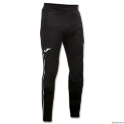 Pantaloni  Portiere PROTEC Joma