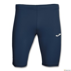 Short Ciclista Running RECORD Joma