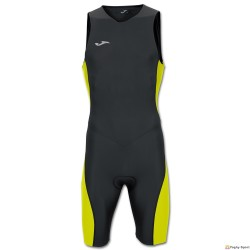 Salopette TRIATHLON Joma