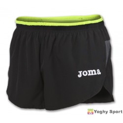 Short Running ELITE V Joma