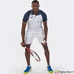Pantaloncini Tennis MASTER Joma