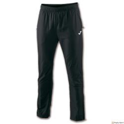 Pantalone tuta TORNEO II polyester  JOMA