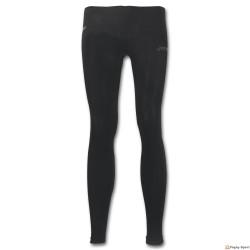 Pantalone termico BRAMA CLASSIC  Joma