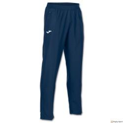 Pantalone GRECIA Joma