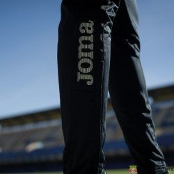 Pantalone tuta CHAMPION IV Joma