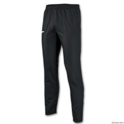 Pantalone CAMPUS II microfiber JOMA