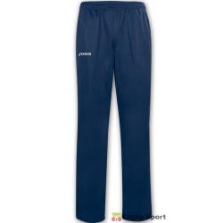 Pantalone felpato COMBI Joma