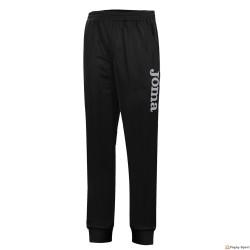 Pantalone felpato SUEZ Joma