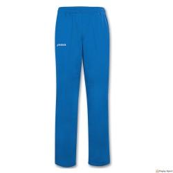 Pantalone CANNES Joma