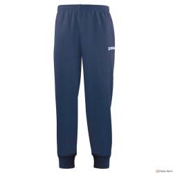 Pantalone COMBI PANTEON cotton Joma