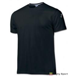 T-shirt COMBI Joma