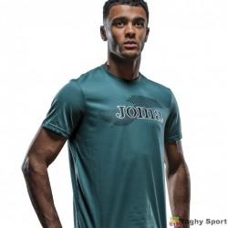 T-shirt Joma T-SHIRT