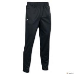 Pantalone STAFF Joma