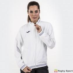 Giacca tuta Woman Tennis TORNEO II Joma
