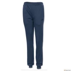 Pantalone woman COMBI MARE JOMA