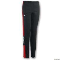 Pantalone tuta allenamento woman CHAMPION IV Joma