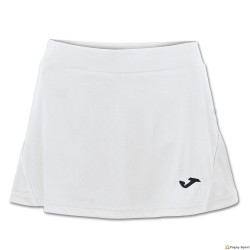SKIRT Woman gara Tennis KATY Joma