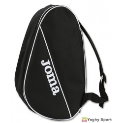Padel backpack JOMA