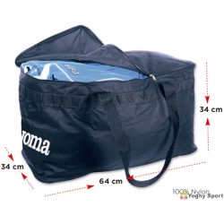Borsa porta indumenti EQUIPMENT BAG Joma