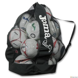 Borsa porta palloni FOOTBAL SACK Joma