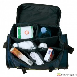 Borsa MEDICAL BAG  Joma