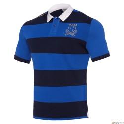 maglia rugby in cotone senior mm fir 2017
