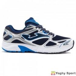 scarpa R.VITALY MEN 703 JOMA