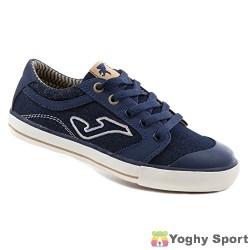 Canvas Sneakers C.Revel JomaJr