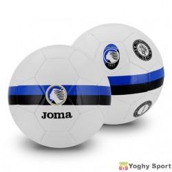 BALL ATALANTA WHITE T.5 ACADEMY