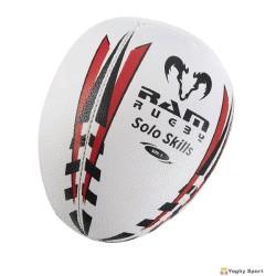 Solo Skills Ball