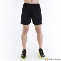 Short rugby Joma