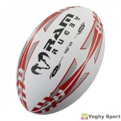 SQUAD Ball