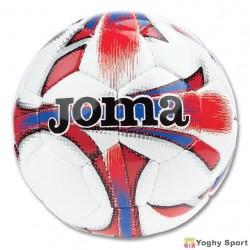 Pallone DALI JOMA