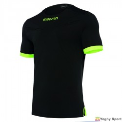 ARCTURUS referee shirt
